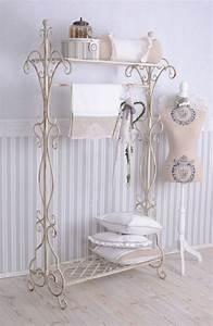 Shabby Chic Badezimmer : die besten 25 shabby chic badezimmer ideen auf pinterest badezimmer shabby shabby chic ~ Sanjose-hotels-ca.com Haus und Dekorationen