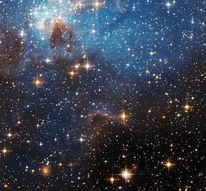 Where does interstellar space begin? :: NASA Space Place