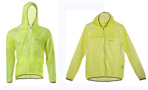 packable waterproof cycling packable waterproof cycling jacket
