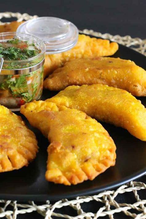 les 25 meilleures id 233 es concernant cuisine colombienne sur