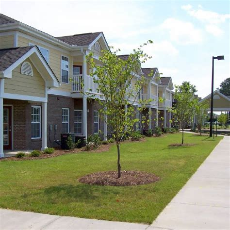 low income apartments in horry county sc - Sc Housing Search