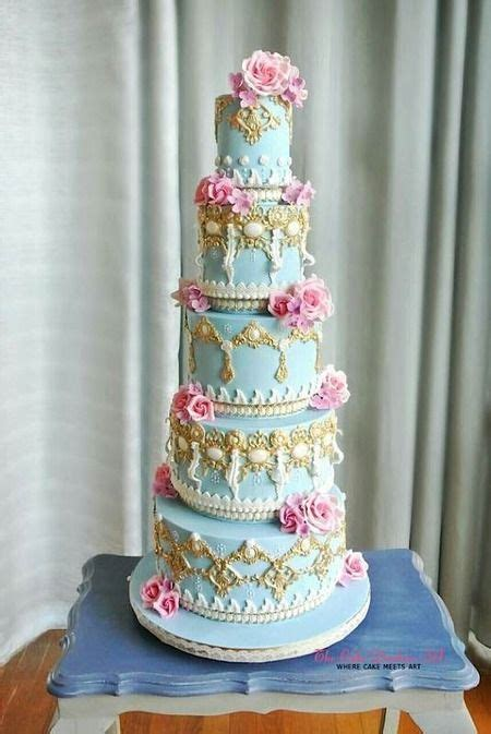 beautiful cakes images  pinterest cake