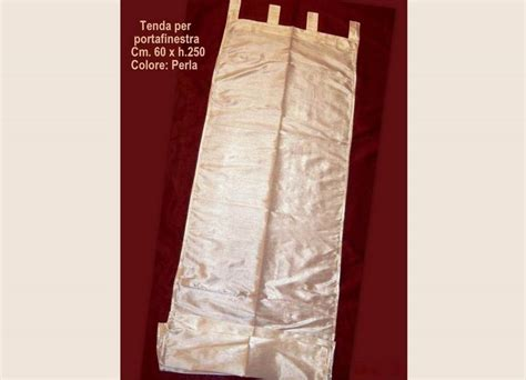 Tendaggi Etnici Tende Tessuti Arazzi Tenda Etnica Portafinestra