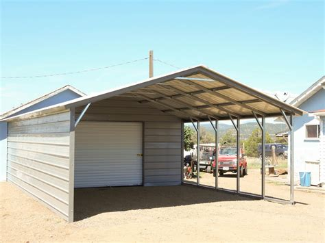 12x20 Portable Garage Costco 10x20 Car Home Depot Best For