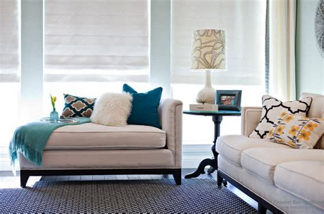 pillows for living room sofa 20 inspiring decorating ideas with pillows