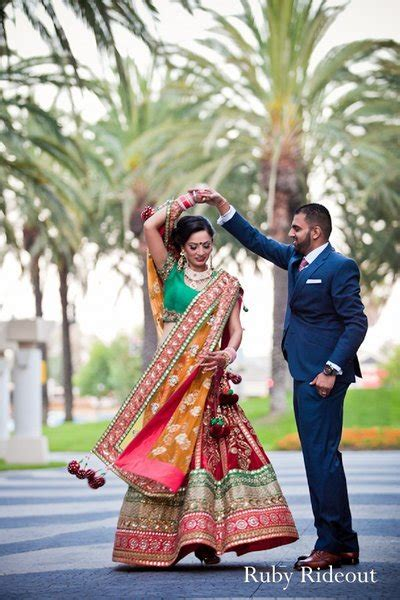 professional indian wedding photography poses walnut california indian wedding by ruby rideout