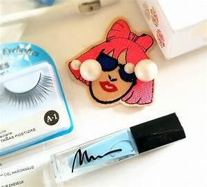 Box Surprise Femme : lady glagla pr sentation avis et test ~ Preciouscoupons.com Idées de Décoration
