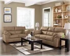 Living Room Set Furniture by Arrange Furniture For Your Small Living Room Decorate Idea