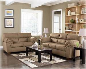 Cheap living room furniture sectionals s3net sectional for Cheap furniture living room