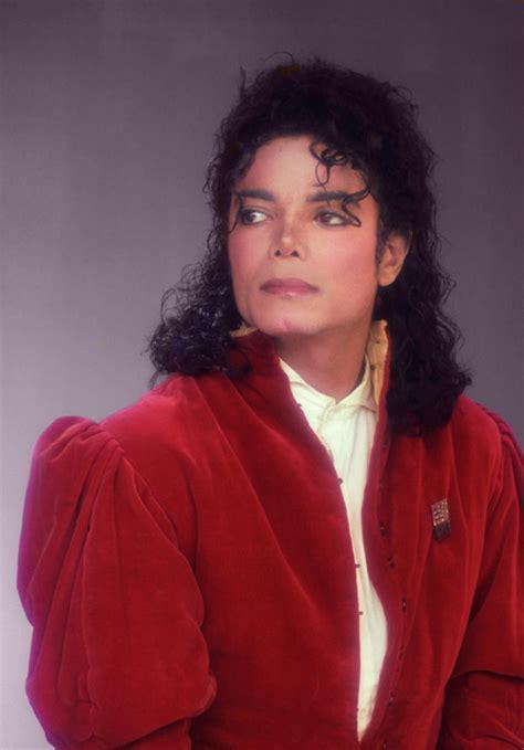 michael jackson favorite color michael jackson favorite color michael jackson always