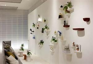 Wohnzimmer Deko Wand : dekorieren wohnzimmer wand das beste aus wohndesign und m bel ideen ~ Sanjose-hotels-ca.com Haus und Dekorationen