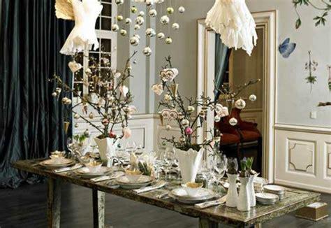 Weihnachtsdeko Fensterbank Modern by 125 Prima Ideen F 252 R Wei 223 E Weihnachtsdeko