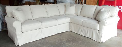 making slipcovers for sofa sectional sofa cushions black leather modern sectional