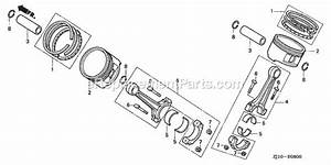 Gx670 Honda Engine Wiring Diagram  Honda  Wiring Diagram Images