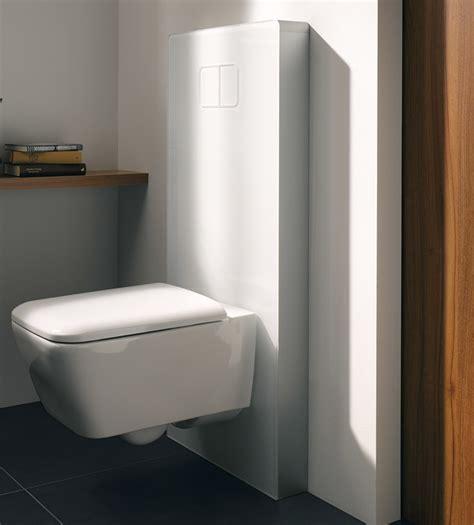 hänge wc einbauen wc vorwandelement einbauen neues badezimmer vorwandelement f r h nge wc einbauen wc