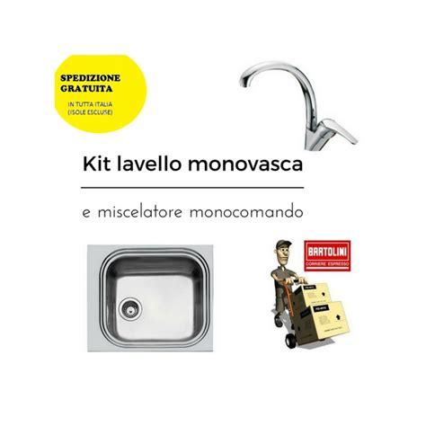 lavelli monovasca lavello da incasso monovasca foster lavelli incasso