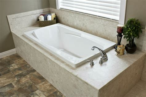 In Bathtub by Bathtub Design For Your Unique Style And Needs