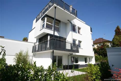 Wohnung Mit Garten Kaufen Wiesbaden by Immobilien 08067 Sonnenberg Haus Im Haus 177m 178