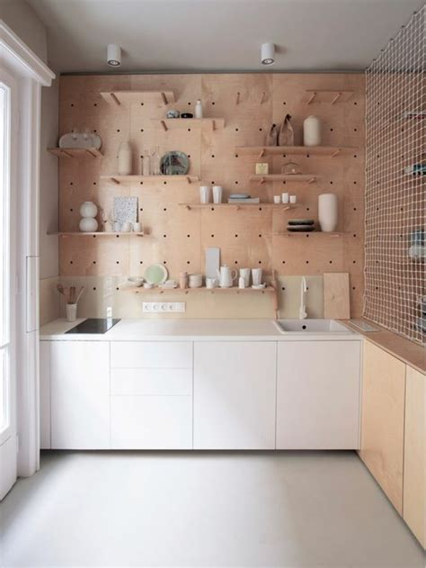 ikea meuble rangement cuisine le rangement mural comment organiser bien la cuisine