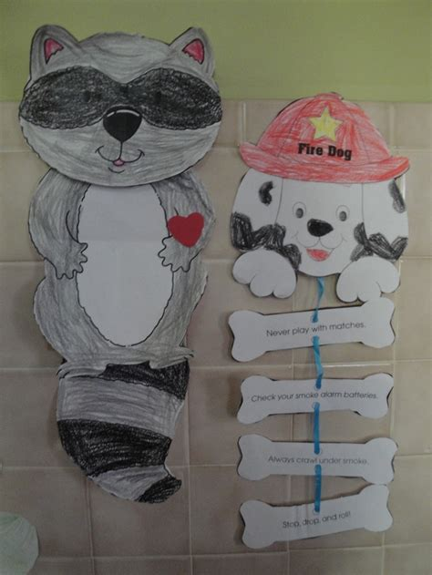 preschool dog activities 136 best safety amp community helpers crafts 531