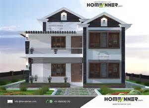 small farm house plans simple and beautiful small budget 3 bhk 1488 sqft kerala