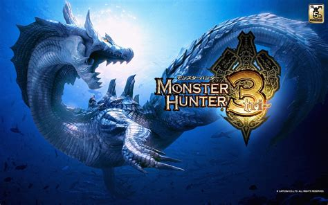 monster hunter  ultimate details launchbox games