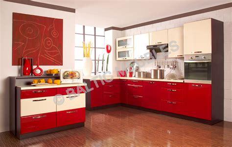 cuisine en kit belgique meuble de cuisine en kit wikilia fr