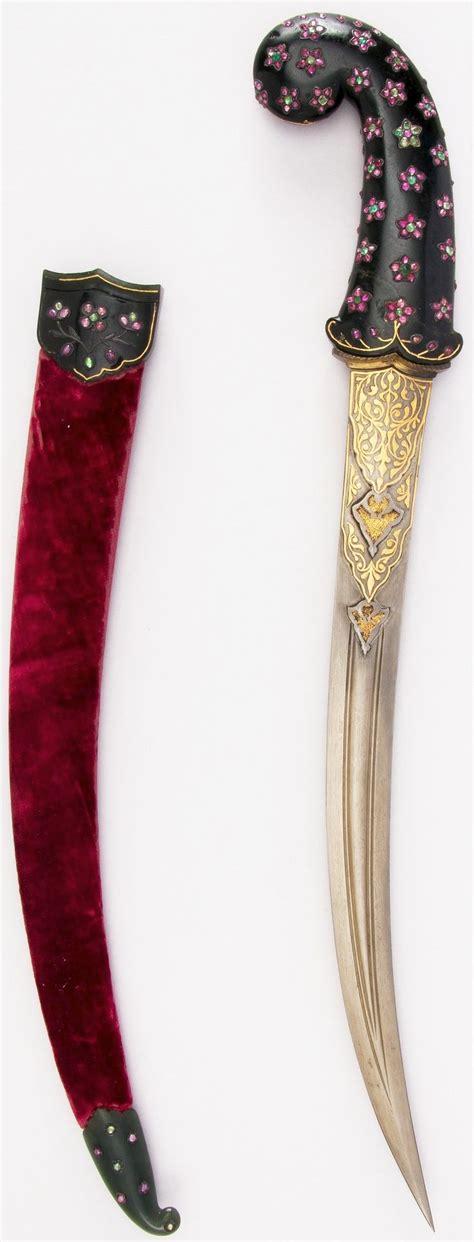 L Armée Ottomane by 武器庫 のおすすめ画像 209 件 刀 ナイフ 武器