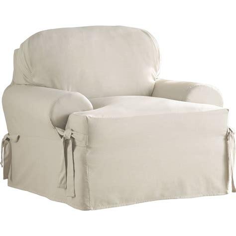 sofa and loveseat covers amazon sofa covers amazon cool p home decor combo of leaf design