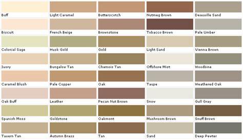 valspar neutral paint colors paint chips