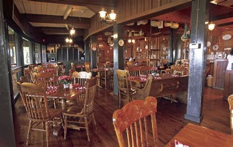 country kitchen restaurants callaway resort gardens