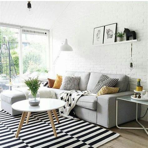 Ikea Ideen Wohnzimmer by Wohnzimmer Schr 228 Nke Bei Ikea Nazarm