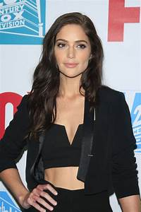 Janet Montgomery Scoobypedia FANDOM Powered By Wikia