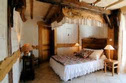 chambre hote chambery chambre d 39 hotes en savoie