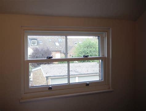 roman blind   dress  window   north facing room