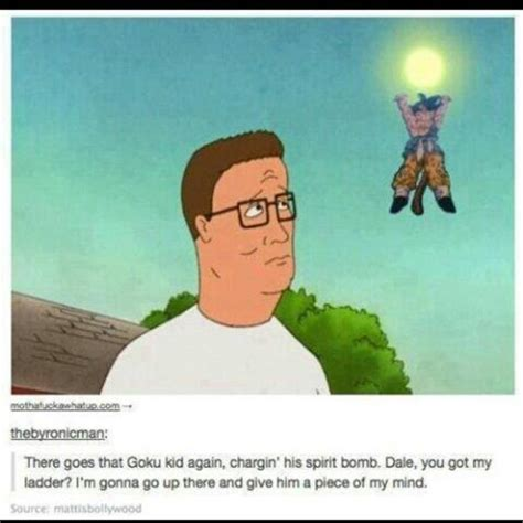 King Of The Hill Meme - image 648831 king of the hill know your meme