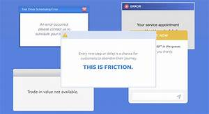 Facebook Guide  How To Eliminate 50  Friction Points In