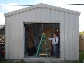 lifetime 10x8 storage shed custom sheds san diego metal