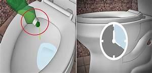 Comment Déboucher Les Wc : comment d boucher votre wc avec du liquide vaisselle ~ Dailycaller-alerts.com Idées de Décoration