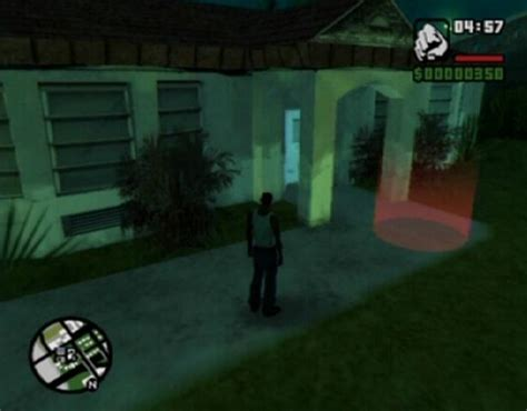 Gta San Andreas Last Mission Save Game Download