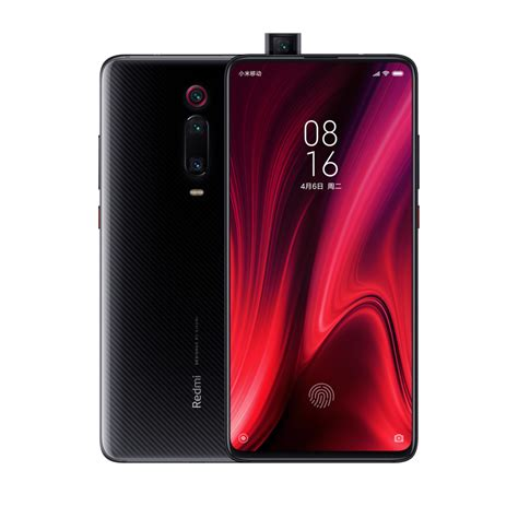top 5 smartphones for 500 july 2019 gizchina