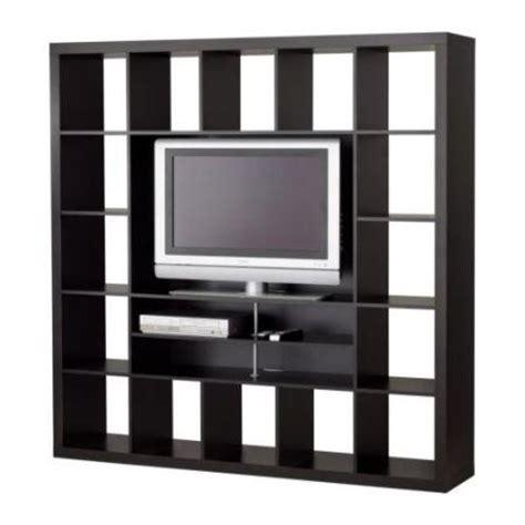 ikea black tv cabinet expedit tv stand ikea expedit tv stand bookshelf