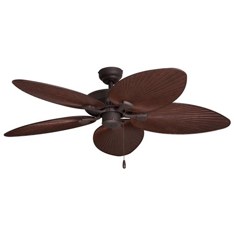 home depot ceiling fans clearance ceiling fans ceiling fans accessories