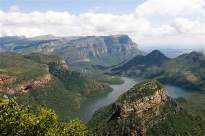10 Top Tourist Attractions in South Africa (with Photos ...