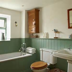 Traditional Bathroom Ideas Photo Gallery 53 Best Images About Bathroom On Vintage Bathrooms Vanity Units And Tongue And Groove
