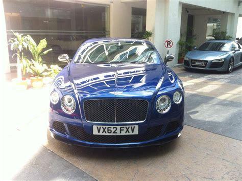 Indian Wedding Car Rental Malaysia
