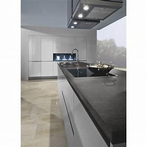 Granit Arbeitsplatte Online : cpl arbeitsplatte 280 cm x 60 cm x 2 8 cm torreano ~ Watch28wear.com Haus und Dekorationen