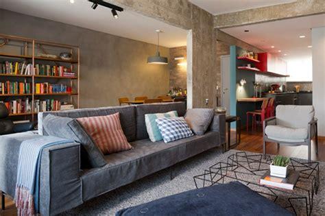 Einfach Wohnraumgestaltung Grau 55 Wohnraumgestaltung Ideen Mit Stil Und Schwung