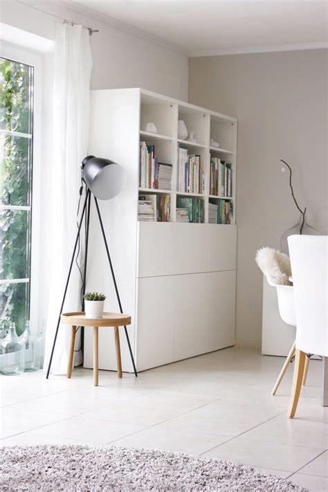 Ikea Shop Arbeitszimmer by Die Sch 246 Nsten Ideen Mit Dem Ikea Best 197 System Haus