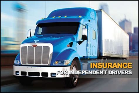 If you were planning on purchasing new trucks for your workers, keep in mind that your insurance bills will rise significantly. Ruthless Commercial Truck Insurance Cost Strategies Exploited